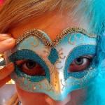 Tenha um encontro escaldante durante o Carnaval
