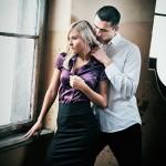 Técnicas para seduzir uma mulher divorciada