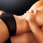 Posições sexuais para usar com o seu parceiro