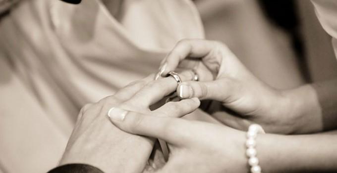 encontros com casadas